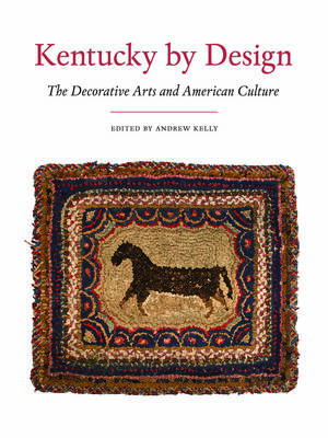 Kentucky by Design copy.jpg