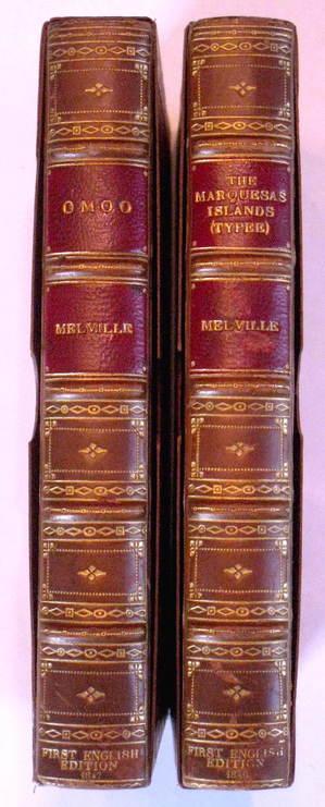 Melville 1.JPG