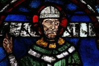 Thomas-becket-window.jpg