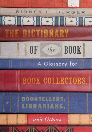 The Dictionary of the Book copy.jpg