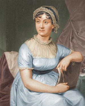 512px-Jane_Austen_coloured_version.jpeg