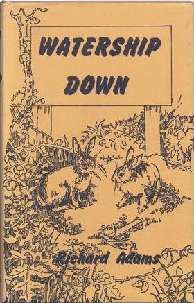 Richard_Adams_WatershipDown.jpg