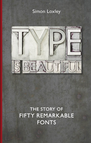 Type Is.jpg