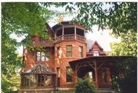 House_of_Mark_Twain.jpg