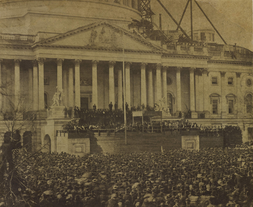 Lincoln-nauguration-photo.jpg