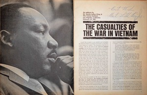 Martin Luther King signed speech Casualties of The War #2 300 dpi copy.jpg