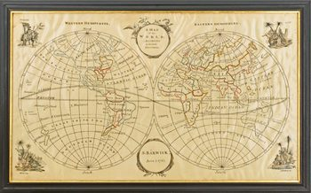 BRM2711-Barwick-embroidered-World-1783_lowres-1024x640.jpg