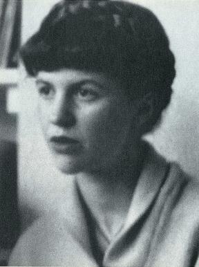 Sylvia_Plath1.jpg