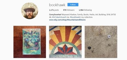 bookhawk.jpg