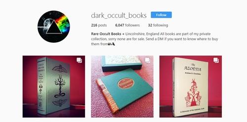 darkoccultbooks.jpg