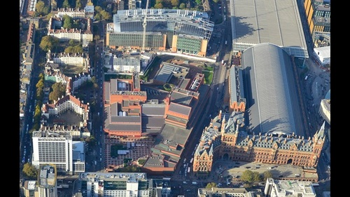 st-pancras-site-and-surroundings.jpg