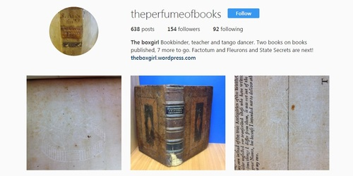 theperfumeofbooks.jpg
