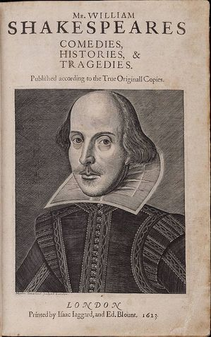565px-Title_page_William_Shakespeare's_First_Folio_1623.jpg