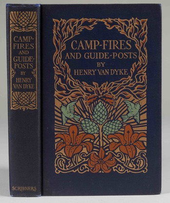 Camp-Fires and Guide-Posts copy.jpg