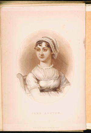 Jane+Austen+portrait copy.jpg