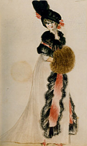JamesStanierClarke-Watercolor.jpg