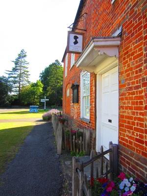 Walder_Jane Austen House Museum.JPG