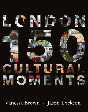 Cultural Moments Cover 500.jpeg
