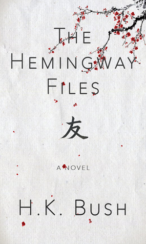 Hemingway - mockup(3).jpg
