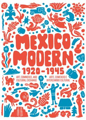 mexico_modern_4_x_6_72_dpi.jpg