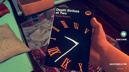 https://www.finebooksmagazine.com/fine_books_blog/assets_c/2017/09/800px-DeathStrikesAtTwo-thumb-500xauto-13830.jpg