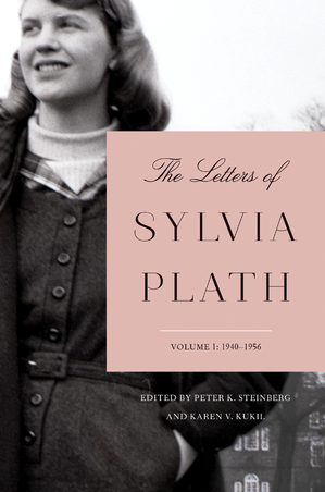 Letters_of_Sylvia_Plath_Harpers_2017.JPG