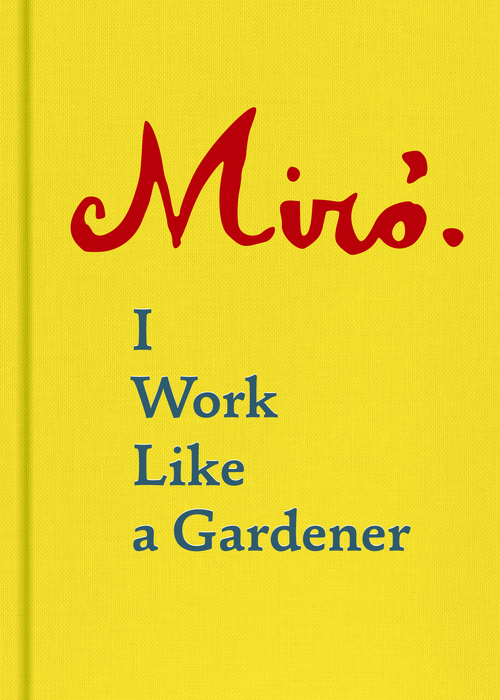 Miro_COVER.jpg
