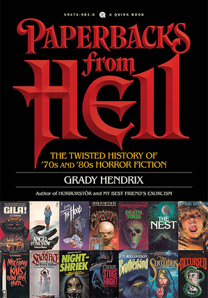 Paperbacks from Hell_72dpi.jpg