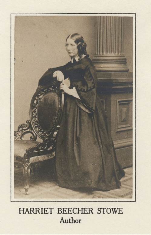 Houghton_FHM_MS_Am_2242_-_Harriet_Beecher_Stowe.jpg