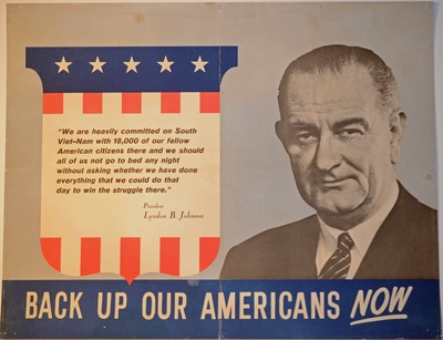 Johnson-Back Up Our Americans Now poster #1 300 dpi copy.jpg