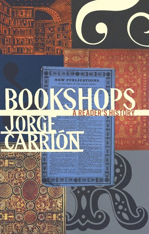 Bookshops-cover.jpg