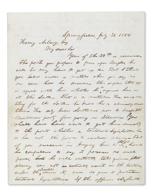 Lincoln_autograph letter.jpg