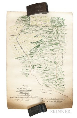 thoreau-henry-david-1817-1862-plan-of-that-part-of-thomas-brooks-woodlot-in-lincoln-mass-which-was-burned-over-in-the-fall-of-1.jpg