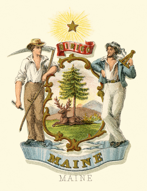 Maine_state_coat_of_arms_(illustrated,_1876).jpg