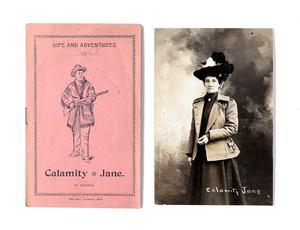 Calamity Jane.jpg