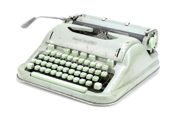 Plath's Hermes 3000 Typewriter copy.jpg