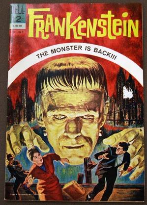 Riverside.paperback1-1 copy.jpg