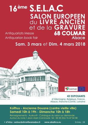 colmar fair.jpg