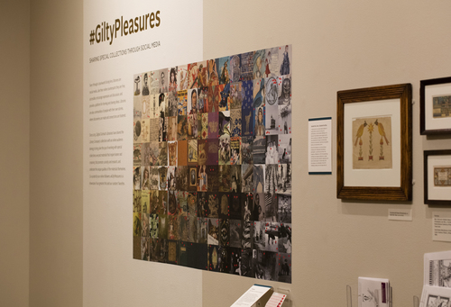 giltypleasures-exhibit-17.jpg