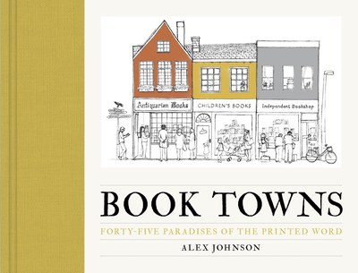 9780711238930 Book Towns Copy