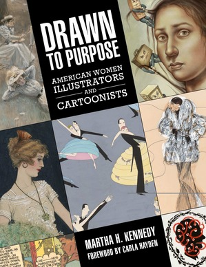 Drawn-to-Purpose-Book-Cover copy.jpg