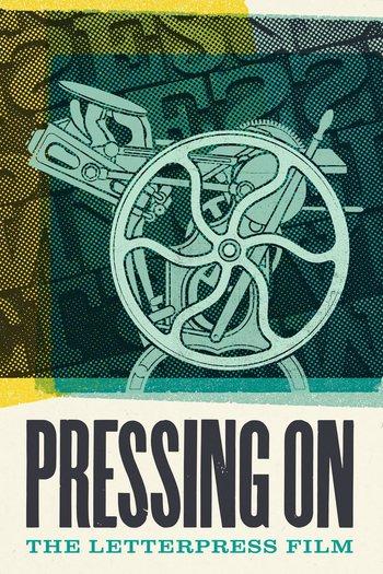 PressingOn_DigitalPoster_ExclusiveSmall copy.jpg