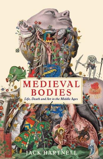 medieval_bodies.jpg