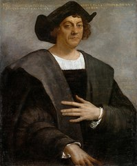 743px-Portrait_of_a_Man,_Said_to_be_Christopher_Columbus.jpg