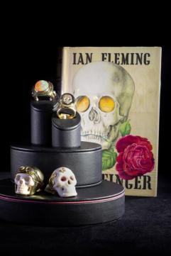 Fleming skulls.png