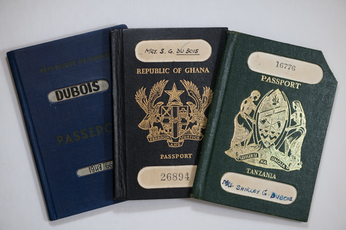 JC_Passports-6.jpg