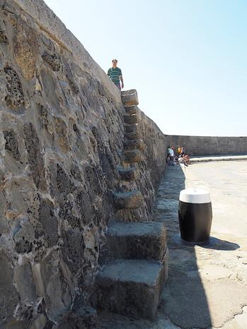 3 stairs.JPG