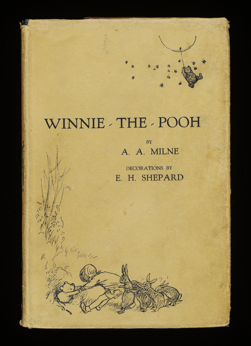 04_Winnie_the_Pooh_first_edition.jpg