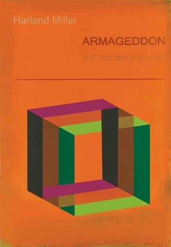 Harland Miller_Armaggeddon_Galerie Maximillian copy.jpg