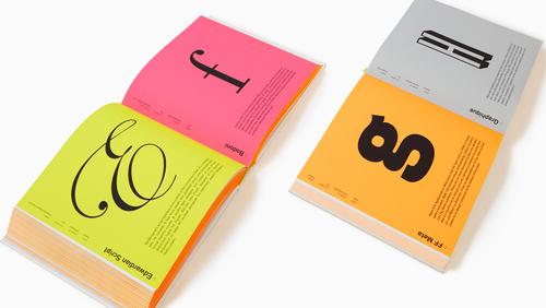 MorlaDesign_Typefaces.jpg